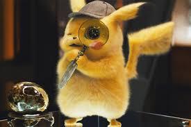 Pokemon Detective Pikachu on HBO: Twist Ending Explained
