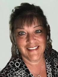 Tammy Johnson | Obituary | Logansport Pharos Tribune