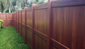 Do I Need A Permit To Build Or Replace A Fence Ace Fence Company