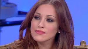Teresanna Pugliese chi è carriera e vita privata della showgirl