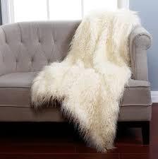 ikea sheepskin rug for baby mit hillel