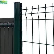 4ft Fence Panels 4ft Fence Panels Suppliers And Manufacturers At Alibaba Com