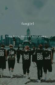 fangirl exo stan 🙆 quotes exo for exo l wattpad