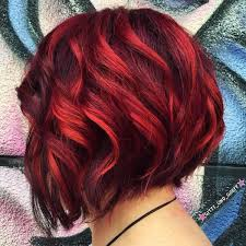 30 stunning bage hair color ideas