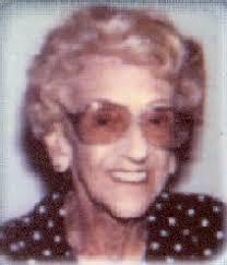 Hilda Phillips | BONNEY WATSON