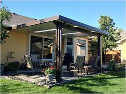 large size of patio cover designs