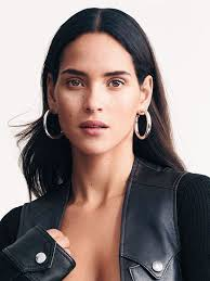 Adria Arjona - The Lee Strasberg Theatre & Film Institute