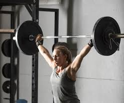 crossfit open workout 20 1 fit at midlife