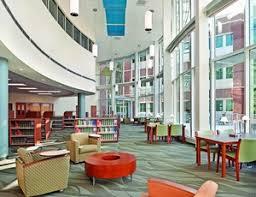 Virginia Tech/Carilion School of Medicine and Research Institute |  2011-11-07 | ENR