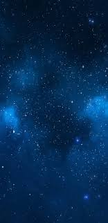 75 blue galaxy wallpapers on wallpaperplay