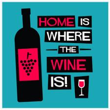 Wine Car Decals Stickers Dozens Of Designs Car Stickers
