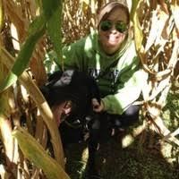 Effie Jones - Reservation Specialist - Action Pack Dog Center ...