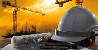 Civil Engineering Journal Focus & Scope