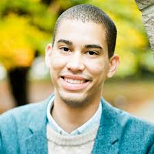 Aaron Ellis: Faculty: Advisory + Action Committee: Diversity & Inclusion:  About: College of Arts & Sciences: Indiana University Bloomington