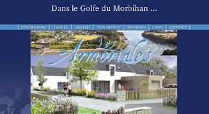 programme neuf immobilier theix 56450