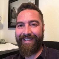 Aaron Nichols's email & phone | Gingr, LLC's Co-Founder, General Manager  email
