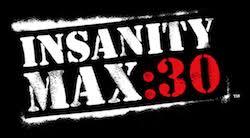 focus t25 vs insanity max 30
