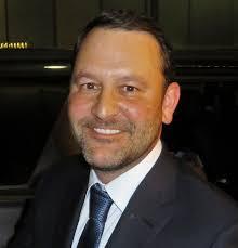 Dan Fogelman - Wikipedia