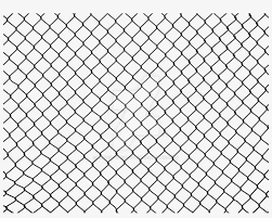 Download Chain Link Fence Clipart Wire Mesh Transparent 900x675 Png Download Pngkit