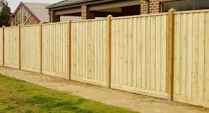 Fence Installation Prices 2020 How Much To Install A Fence