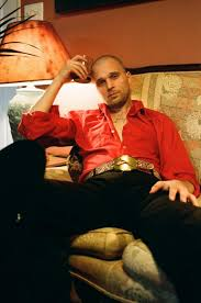 JMSN releases new video with Alex Dema - Northern Transmissions