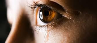 Isolamento e violenza domestica: un'emergenza nell'emergenza ...