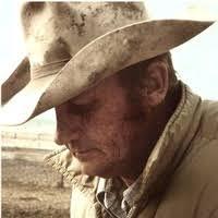 "Obituary Guestbook | Keith ""Swede"" Fastenau of Bertrand, Nebraska |  Nelson-Bauer Funeral Homes"