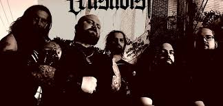 Crusadist: Epic Battle Metal - Permafrost.today