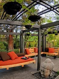 asian outdoor design ideas wow decor