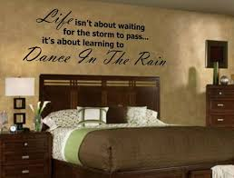 Escape From Everyday Life Wall Decal Quote Bathroom Wall Sticker Bathtub Jp239 For Sale Online Ebay