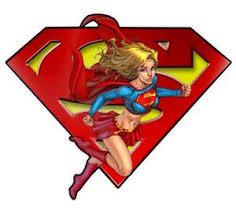Super Woman Decal Nostalgia Decals Retro Vinyl Stickers Nostalgia Decals Online