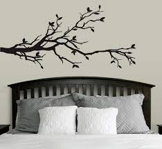 Amazon Com Tree Branch Wall Decal Sticker Nursery Decor Art Mural Everything Else