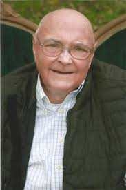 Bobby Henderson | Obituaries | thearabtribune.com