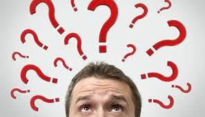 As respostas para suas dúvidas sobre o MEI – Protense – Soluções ...