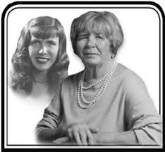Olga SMITH   Obituary   Windsor Star