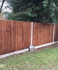 Acousting Barrier Fencing Grb Fencing