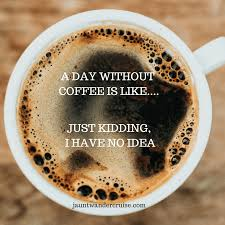 life is like a coffee quotes lifecoolquotes