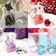 whole wedding return gifts