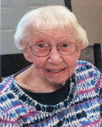 Hilda Hansen | Stephens Funeral Service