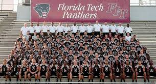 20 Panthers Named to Gulf South Fall Honor Roll