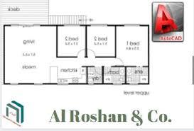 design 2d floor plan for your
