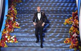 Sanremo 2020, scaletta quarta serata venerdì 7 febbraio