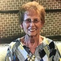 Ava Smith Obituary - Richland, Georgia | Legacy.com