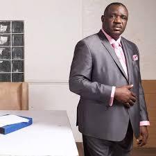 DPP DECLARES AMBASSADOR FELIX JOHNSON OSAKWE as its PRESIDENTIAL ...