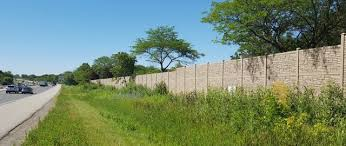 3 Qualities To Review When Using A Fence For Sound Control Building Knowledge Certainteed S Official Blog