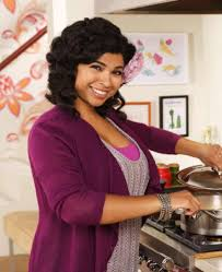 Next Food Network Star demystifies Indian food - Houston Chronicle