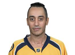 Mike Ribeiro Stats, News, Videos, Highlights, Pictures, Bio - - ESPN