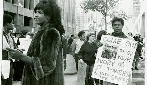 New York City Monument Will Honor Transgender Activists Marsha P ...