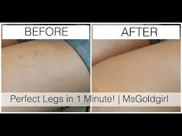 perfect legs in 1 minute msgold