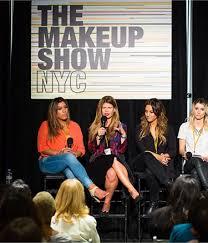 calling all makeup artists the makeup